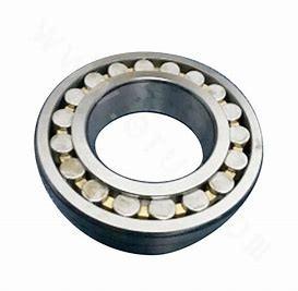 ISO 51312 Cojinetes De Bola