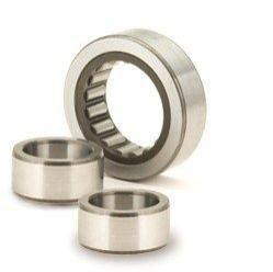 ISO 234415 Cojinetes De Bola