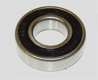 31,75 mm x 72 mm x 42,9 mm  FYH UCX06-20 Cojinetes de bolas profundas