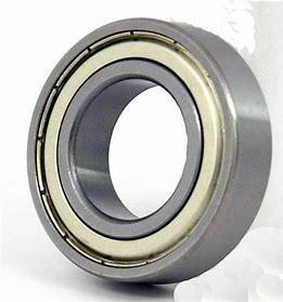 38,1 mm x 85 mm x 49,2 mm  FYH UCX08-24 Cojinetes de bolas profundas
