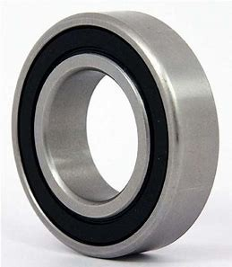 33,3375 mm x 72 mm x 42,9 mm  FYH RB207-21 Cojinetes de bolas profundas
