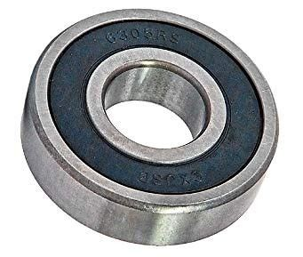 30 mm x 47 mm x 52,1 mm  Samick LME30UUOP Cojinetes Lineales