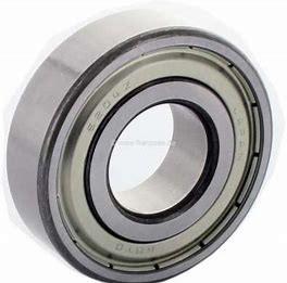 50 mm x 80 mm x 40 mm  ZEN NCF5010-2LSV Rodamientos De Rodillos
