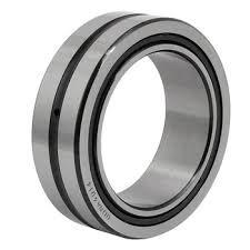 K86874-90010  K86874  K89716       Timken AP Axis industrial applications