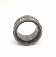 K85517-90012        Cojinetes industriales aptm