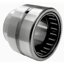 HM133444 -90169         AP servicio de cojinetes de rodillos
