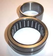 K85510-90011        Cojinetes de Timken AP.