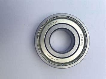 670 mm x 980 mm x 308 mm  Timken 240/670YMB Rodamientos De Rodillos Esféricos