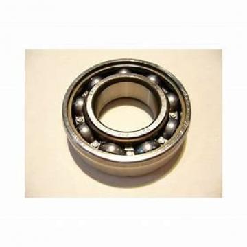 36,5125 mm x 72 mm x 42,9 mm  FYH ER207-23 Cojinetes de bolas profundas