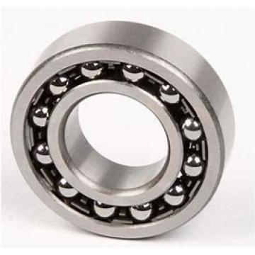 ISO 234418 Cojinetes De Bola