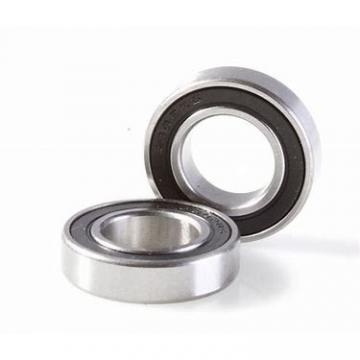 ISO 51192 Cojinetes De Bola