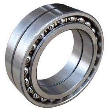 ISO 52244 Cojinetes De Bola