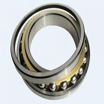 ISO 52307 Cojinetes De Bola