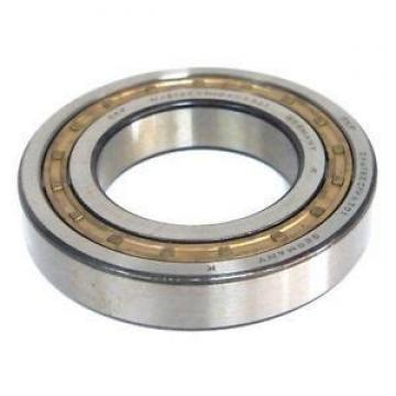 ISO 51136 Cojinetes De Bola