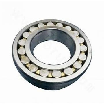 ISO 234440 Cojinetes De Bola
