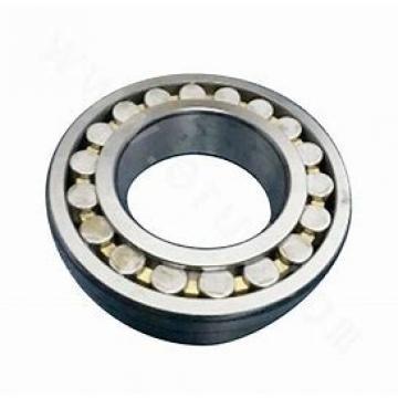 ISO 51118 Cojinetes De Bola