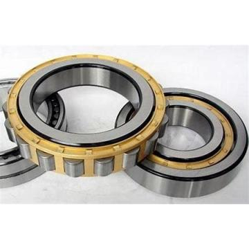 ISO 53203 Cojinetes De Bola