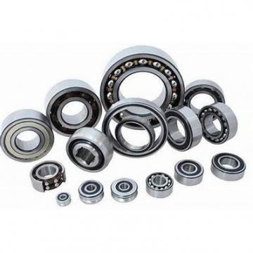 ISO 52236 Cojinetes De Bola