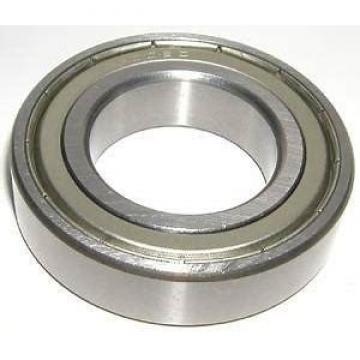 35 mm x 72 mm x 33 mm  ILJIN IJ131027 Cojinetes De Bola De Contacto Angular