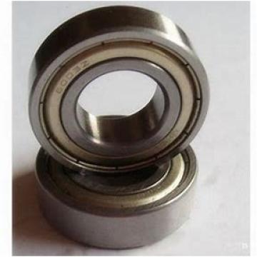35 mm x 66 mm x 33 mm  ILJIN IJ131023 Cojinetes De Bola De Contacto Angular