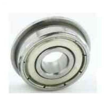 35 mm x 72 mm x 33 mm  ILJIN IJ131003 Cojinetes De Bola De Contacto Angular