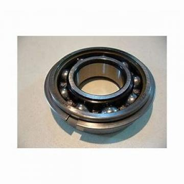 65 mm x 125 mm x 74,6 mm  FYH UCX13 Cojinetes de bolas profundas