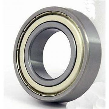 50,8 mm x 100 mm x 32,4 mm  FYH SA211-32F Cojinetes de bolas profundas