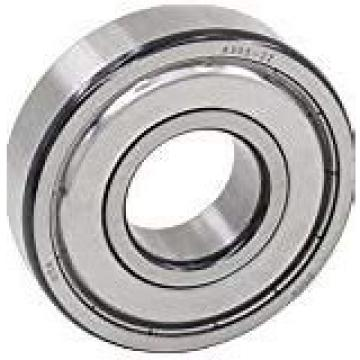 20 mm x 32 mm x 31,5 mm  Samick LME20UUOP Cojinetes Lineales