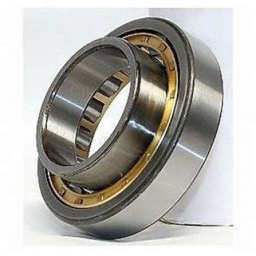 35 mm x 52 mm x 99 mm  Samick LM35LUU Cojinetes Lineales