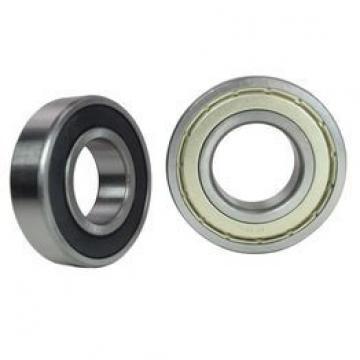 15,875 mm x 34,925 mm x 25,4 mm  NSK HJ-142216+IR-101416 Rodamientos De Agujas