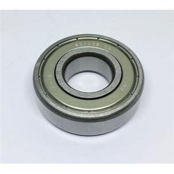40 mm x 68 mm x 38 mm  ZEN NCF5008-2LSV Rodamientos De Rodillos