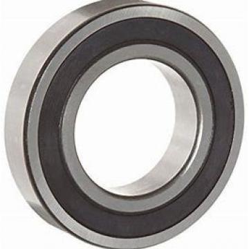 240 mm x 360 mm x 160 mm  ZEN NNF5048PP Rodamientos De Rodillos