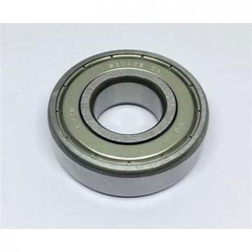 45 mm x 75 mm x 40 mm  ZEN NCF5009-2LSV Rodamientos De Rodillos