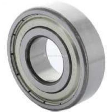 280 mm x 420 mm x 190 mm  ZEN NNF5056PP Rodamientos De Rodillos