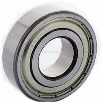 100 mm x 150 mm x 67 mm  ZEN NCF5020-2LSV Rodamientos De Rodillos