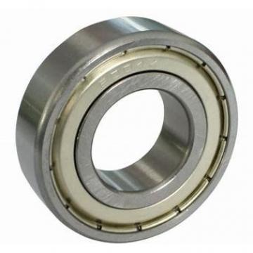 60 mm x 95 mm x 46 mm  ZEN NNF5012PP Rodamientos De Rodillos