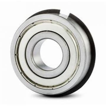 40 mm x 68 mm x 38 mm  ZEN NNF5008PP Rodamientos De Rodillos