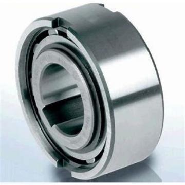 57,15 mm x 112,712 mm x 33 mm  Gamet 120057X/120112XP Rodamientos De Rodillos Cónicos