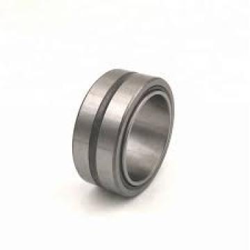 Recessed end cap K504075-90010        Cojinetes integrados AP