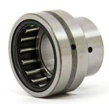 M241547 -90029         Cojinetes de rodillos cilíndricos