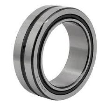 K95199-90011        Cojinetes industriales AP