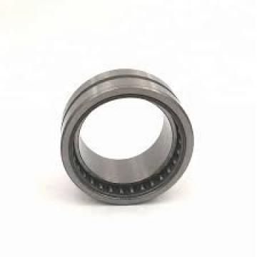Recessed end cap K399073-90010        Cojinetes de rodillos cilíndricos