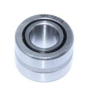 Recessed end cap K399070-90010        Timken AP Axis industrial applications