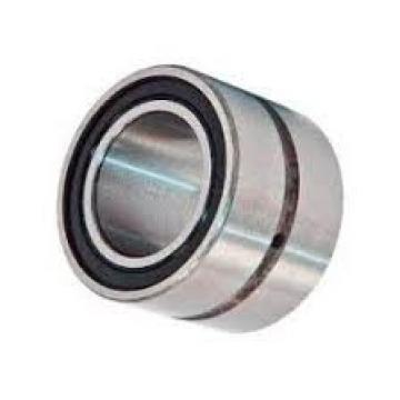 Recessed end cap K399069-90010        Cojinetes industriales AP