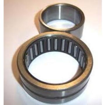 Recessed end cap K399074-90010        Cojinetes de Timken AP.