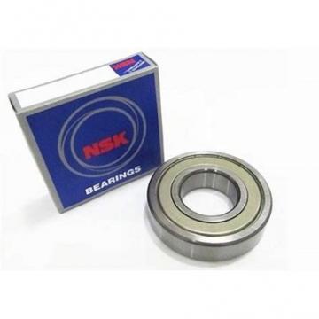 710 mm x 950 mm x 180 mm  Timken 239/710YMB Rodamientos De Rodillos Esféricos