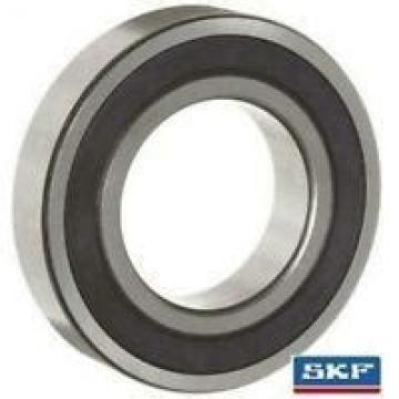 850 mm x 1220 mm x 365 mm  Timken 240/850YMD Rodamientos De Rodillos Esféricos