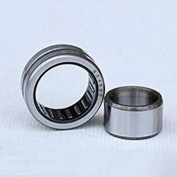 40 mm x 90 mm x 33 mm  Timken 22308CJ Rodamientos De Rodillos Esféricos