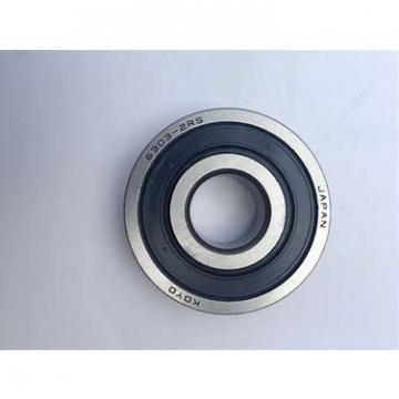 35 mm x 72 mm x 23 mm  Timken 22207CJ Rodamientos De Rodillos Esféricos