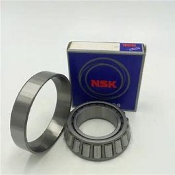 950 mm x 1360 mm x 300 mm  Timken 230/950YMB Rodamientos De Rodillos Esféricos